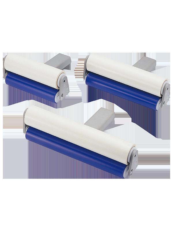 MCR150-90/MCR200-90/MCR250-90