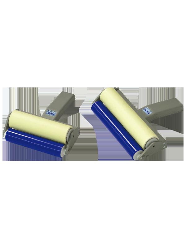 MCR150-45/MCR300-45