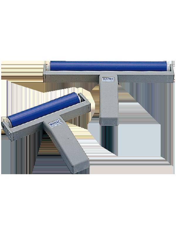 CRN-150/200/250/300